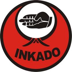 INKADO jp