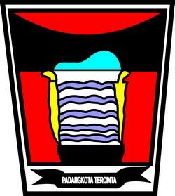 Logo padang