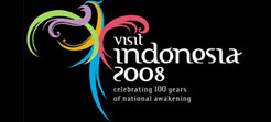 Viy2008