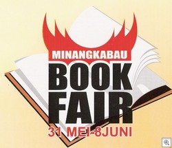 Minangkabau-book-fair