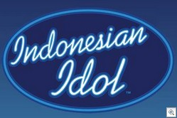 Indonesia-idol