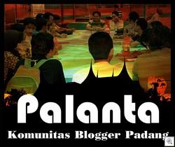 Palantablog