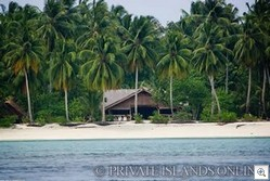 Kandui-island-ind-2