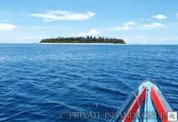 Siloinak-island-ind-1