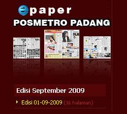 Epaperposmetro