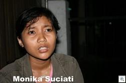 Monika-suciati