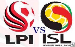 LPI-ISL