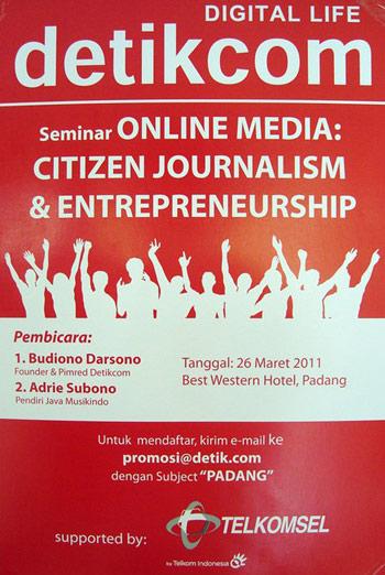 Seminar-online-detik