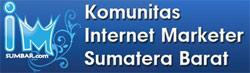 KOMUNITAS-BISNIS-ONLINE-SUMBAR